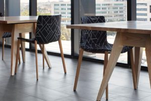 Stork Table 1
