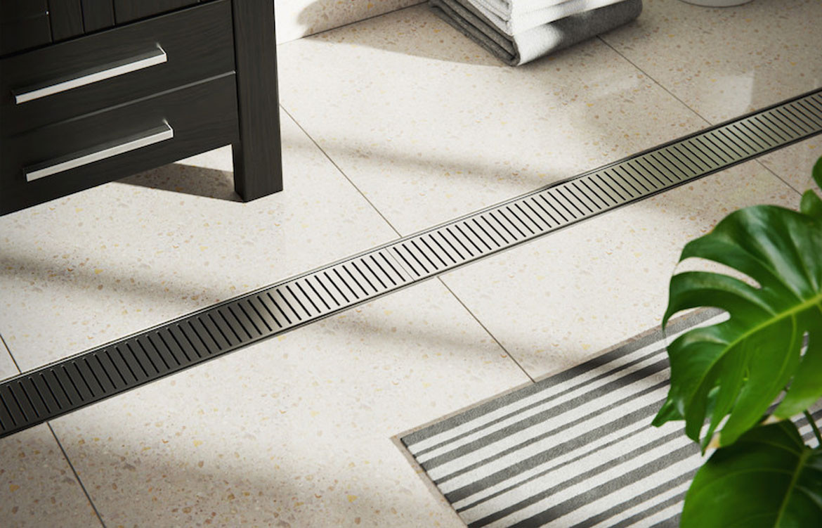 Stormtech-Architectural-Drainage-System-05