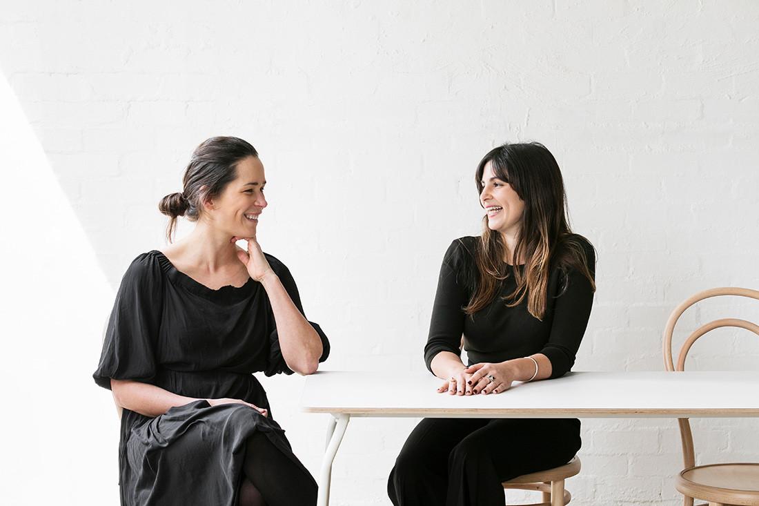 Studio Esteta celebrates the beauty in difference