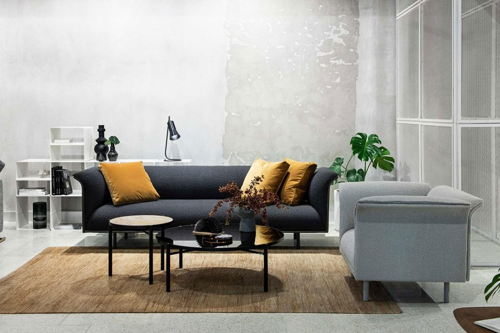StylecraftHOME Melbourne Now Open
