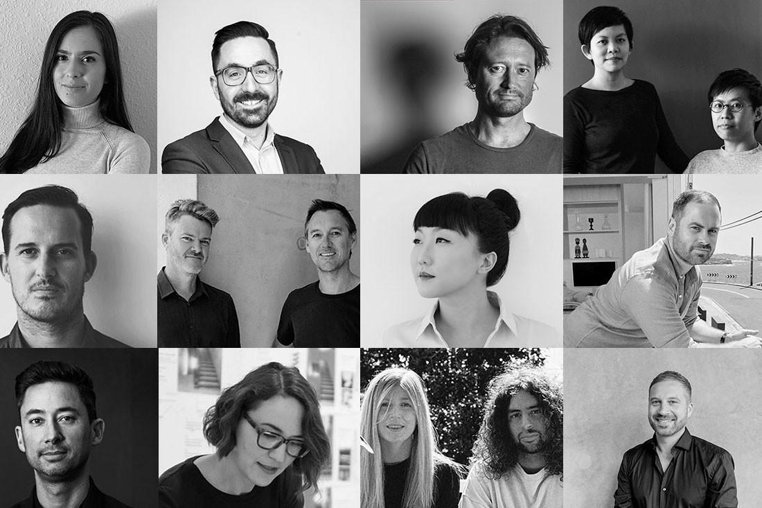 Meet your Super Design 2020 Ambassadors!