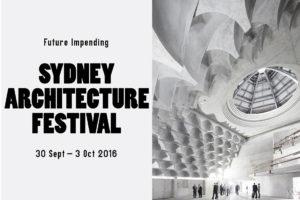 SydneyArchitectureFestival_2017_Indesignlive