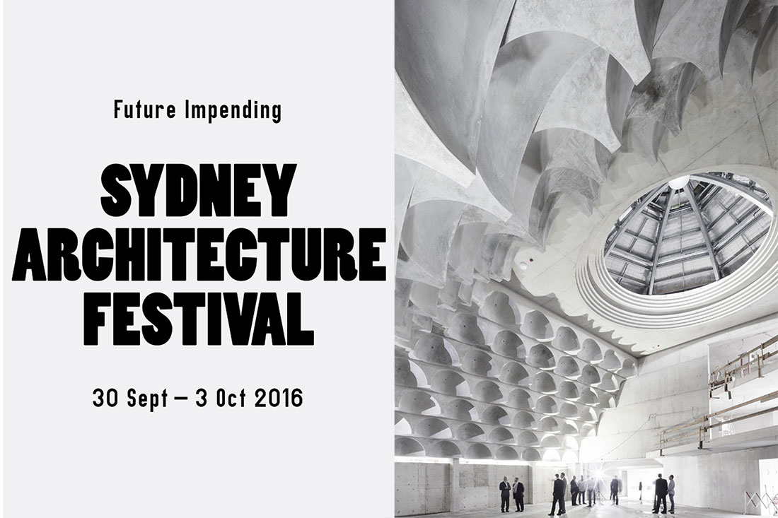 world architecture festival 2017 | news, projects, and ...