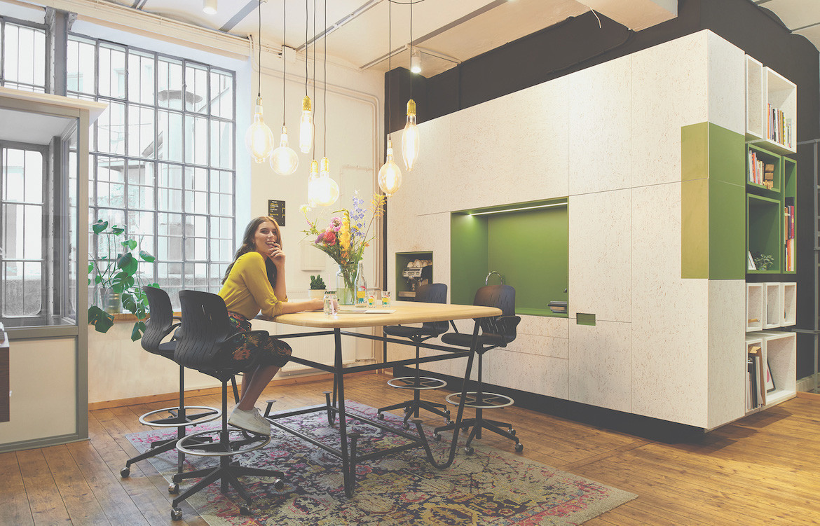 TO-Sync Cowork 2
