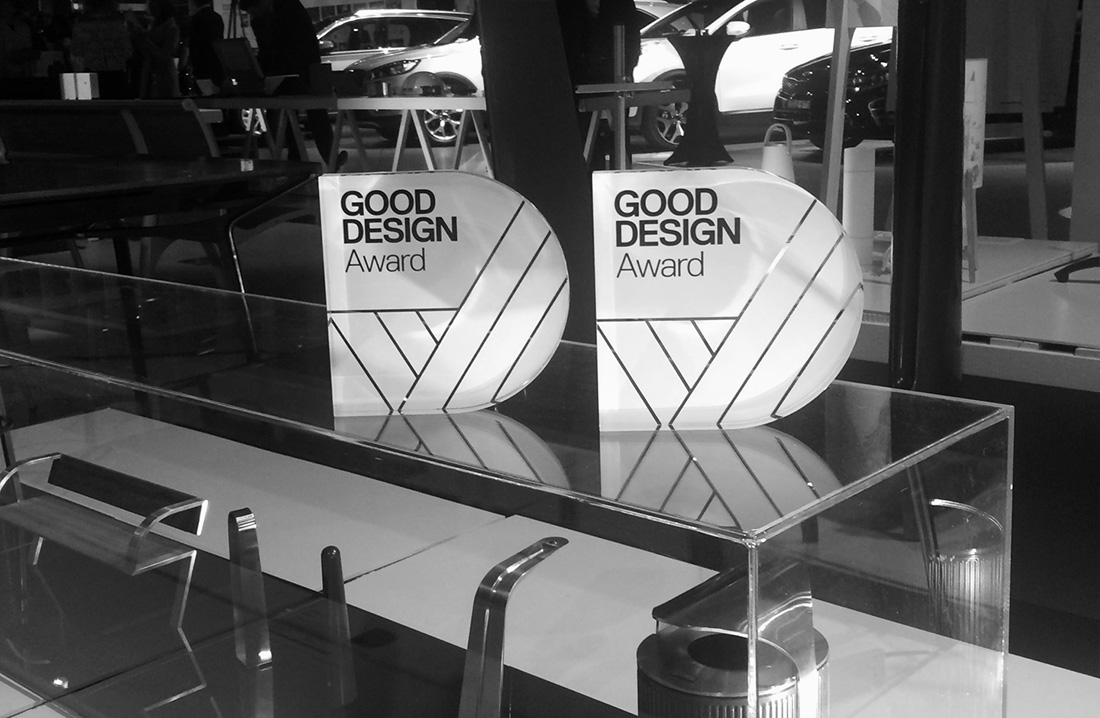 Design Awards: What Are They Good For?