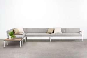 Breeze Modular Sofa 1