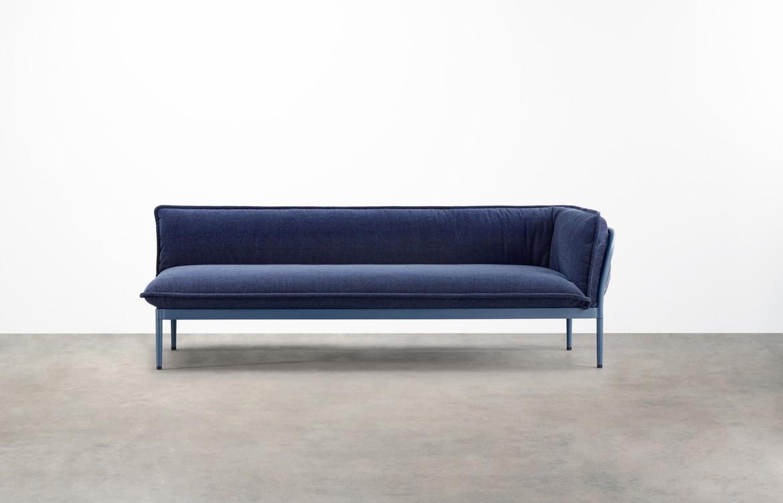 Trace Modular Sofa 4