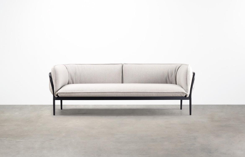 Trace Sofa 4
