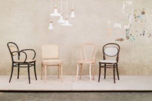 The-history-of-James-Richardson-Furniture-01-