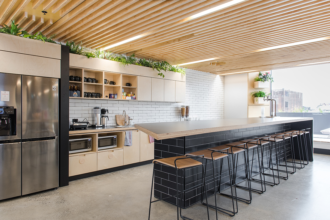 kitchen design bangkok workspaces for invisible clients are a thing and we 790
