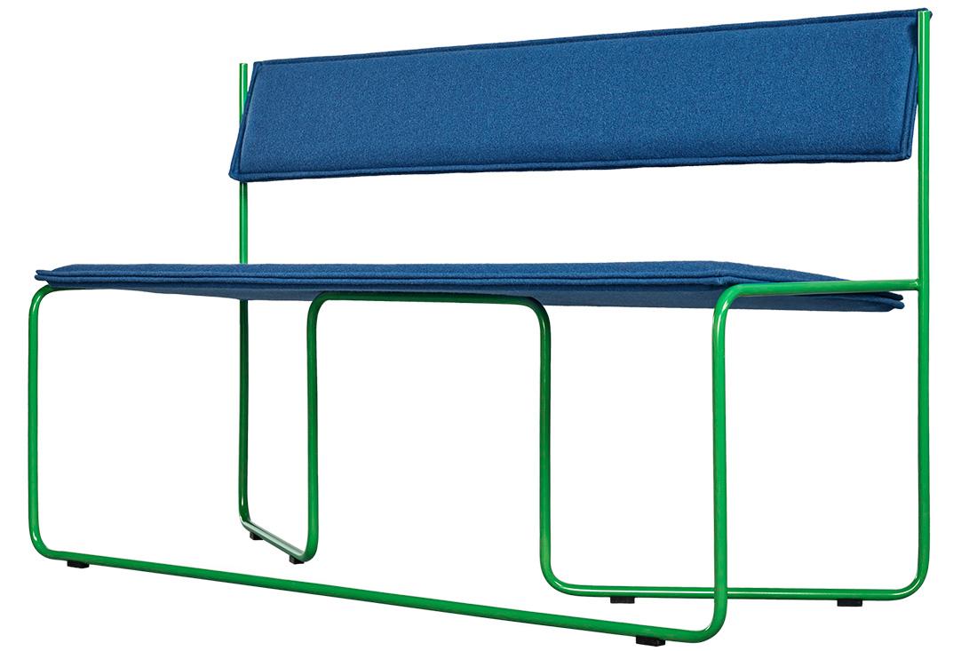 do the bauhaus twist architecture design. Black Bedroom Furniture Sets. Home Design Ideas