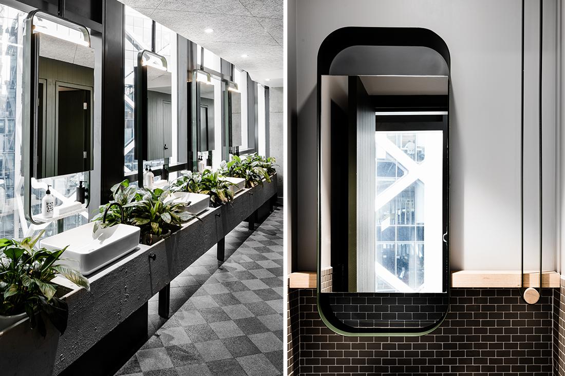 Untied By Techn Architecture Interior Design Indesignlive