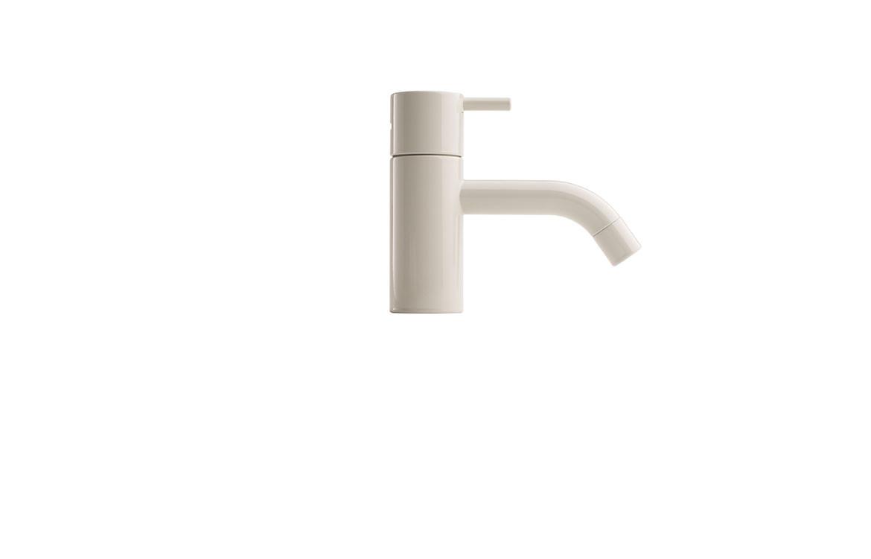hv1 basin 2