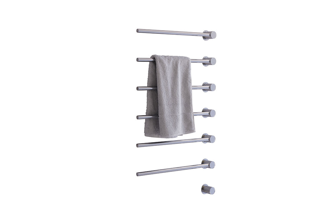 t39 towel rail 2