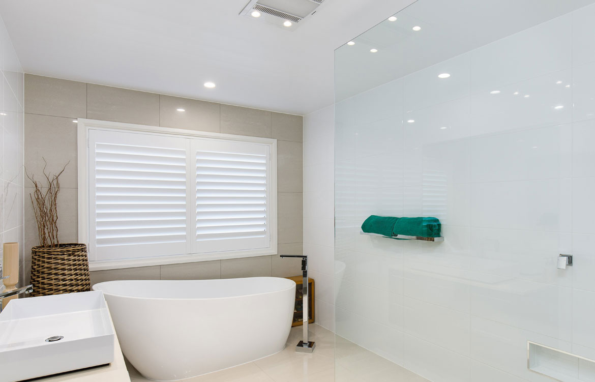 Ambience Shutters 2