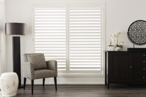 Ambience Shutters 1