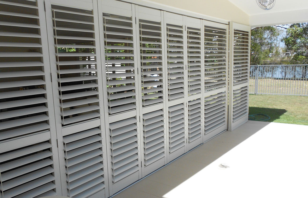 Ambience Shutters 4
