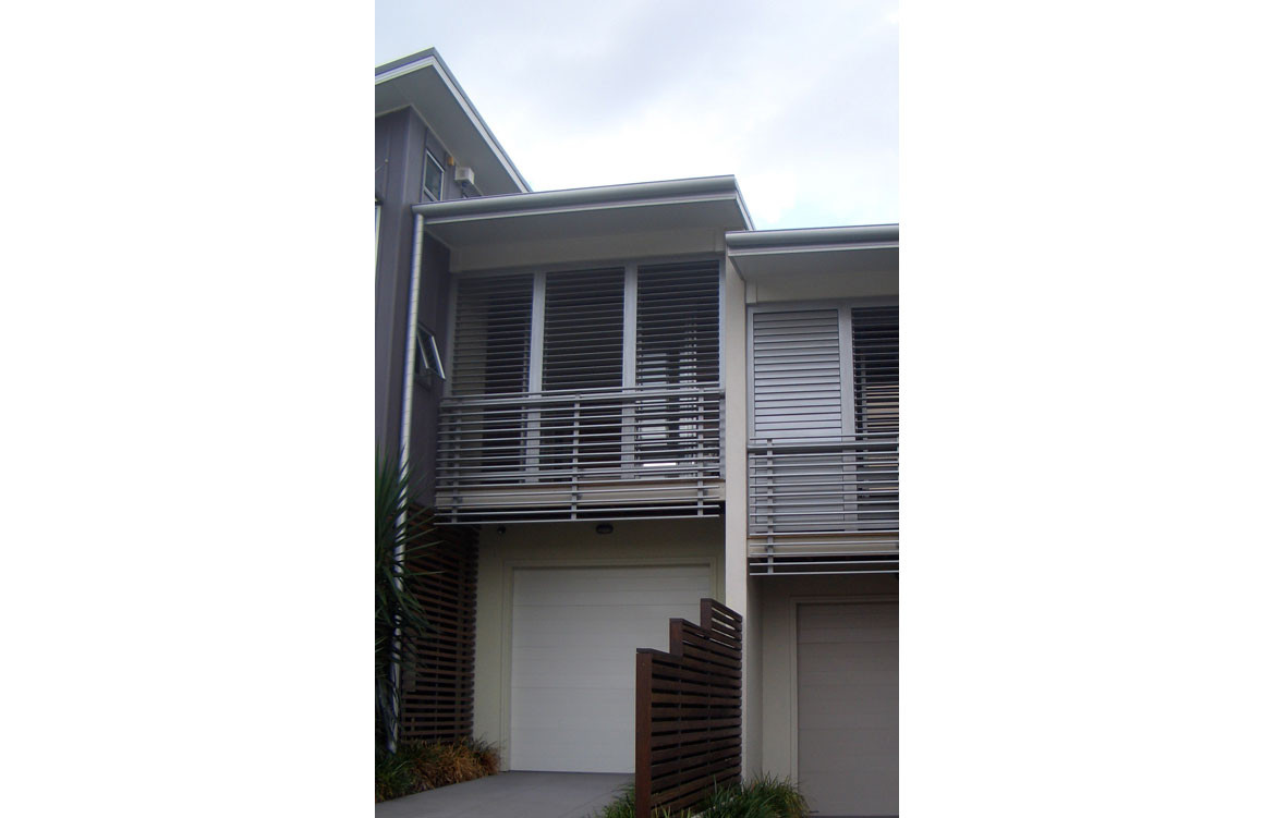Ambience Shutters 3