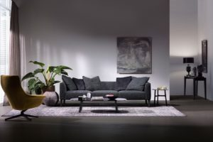 The William sofa by King Furniture is a classic.