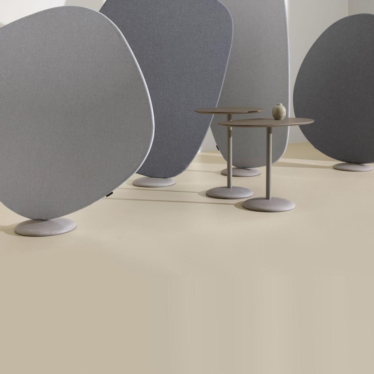 Wind Room Divider 3