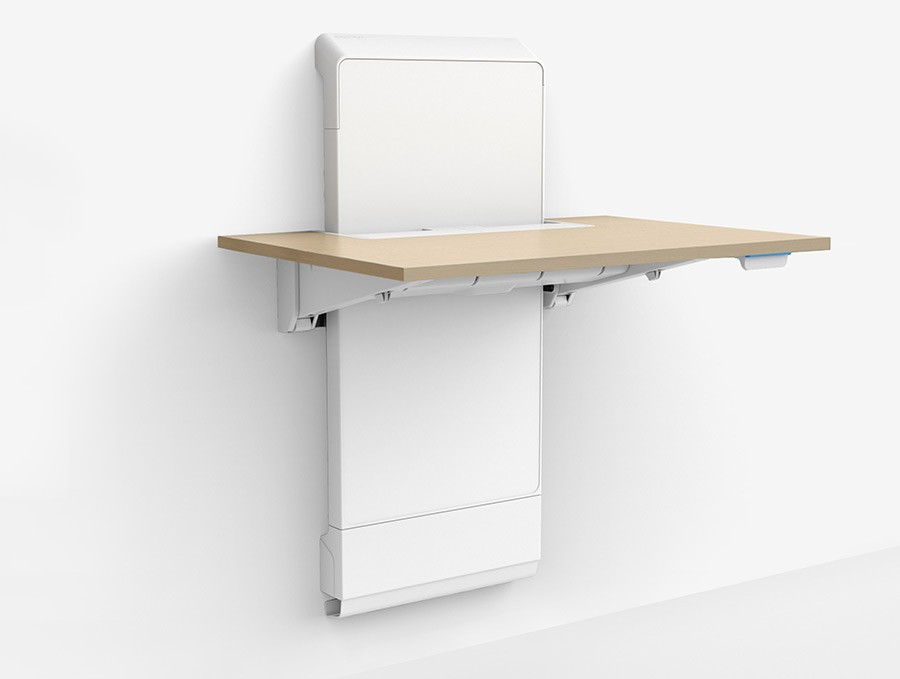 A New Age Of Sit To Stand Presented By Ergotron Meet Juv Indesignlive