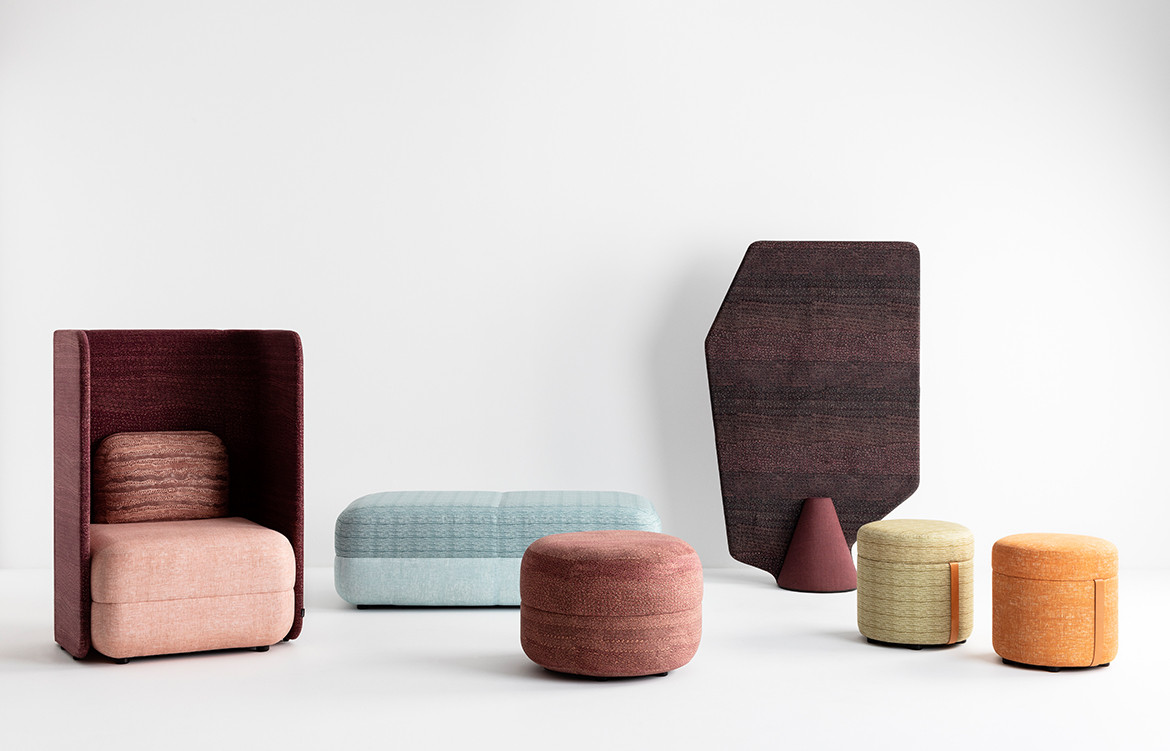 Willie Weston weaves Indigenous narratives into the fabric of Australian interior design