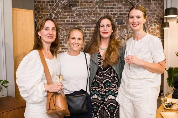 Women Indesign