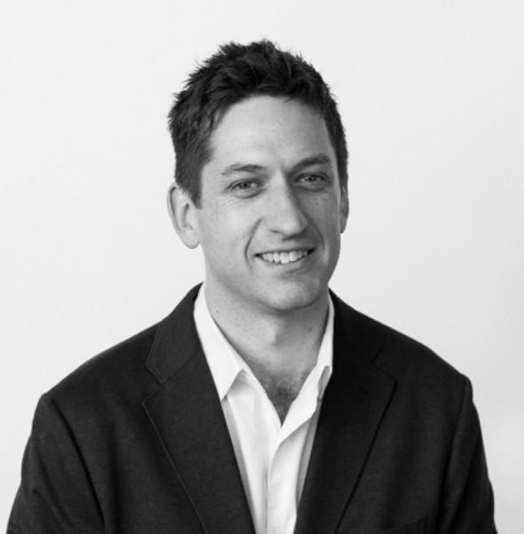 Adam Kiekebosch, ASPECT