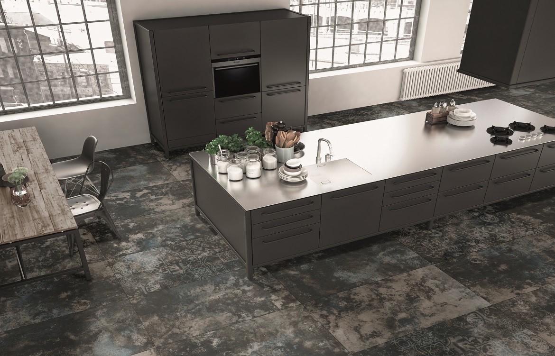 alca concrete 1