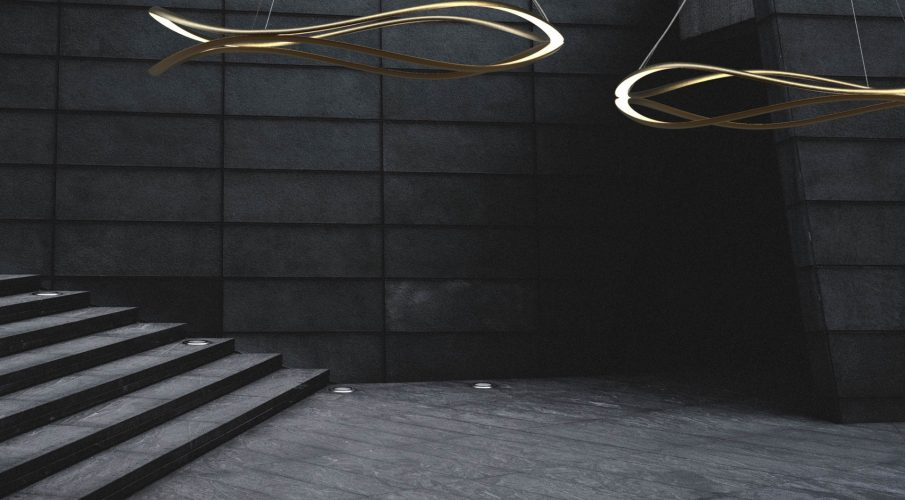 Cruickshank Design Studio