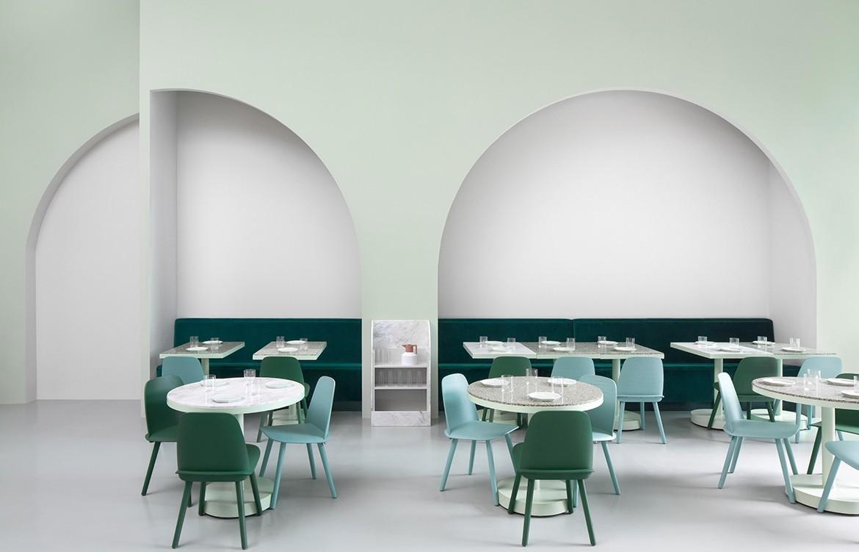 Biasol's Budapest Café