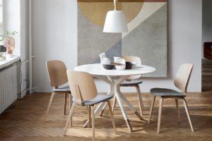 BoConcept Billund Dining Table