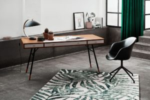 BoConcept Cupertino Desk
