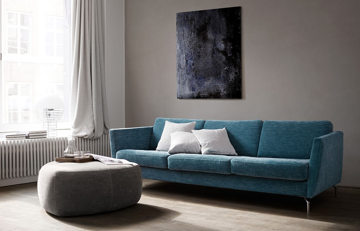 boconcept osaka sofa indesignlive collection design product. Black Bedroom Furniture Sets. Home Design Ideas
