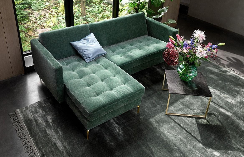 BoConcept Osaka Sofa