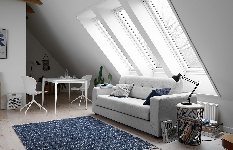Boconcept Stockholm Sofa Bed Indesignlive Collection
