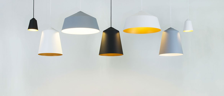 ECC Lighting + Furniture