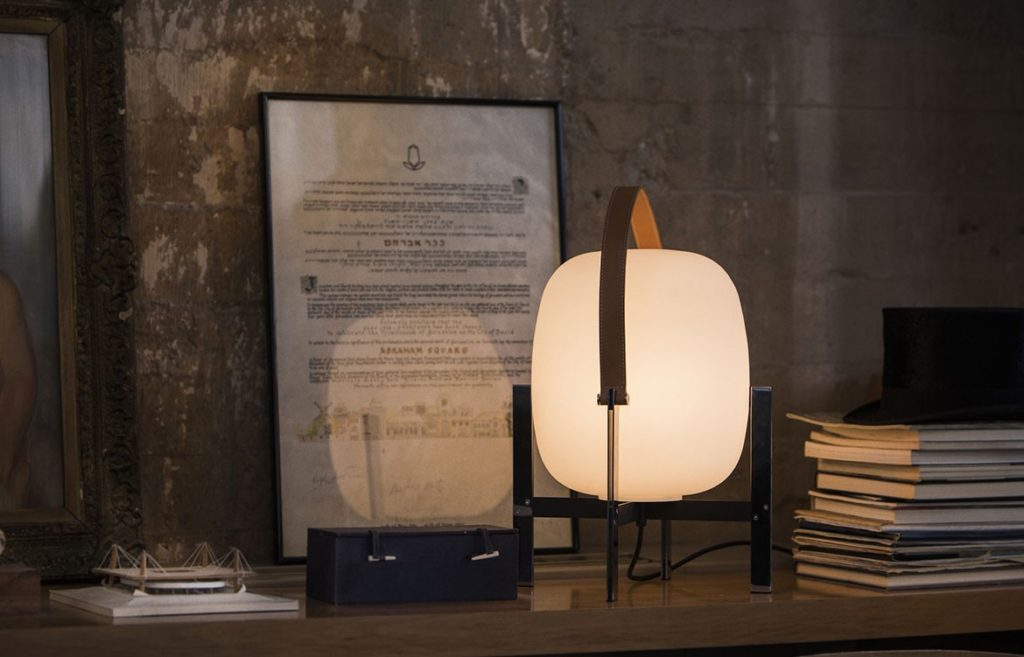 cesta by ecc lighting & furniture indesign in focus furniture for the modern workplace