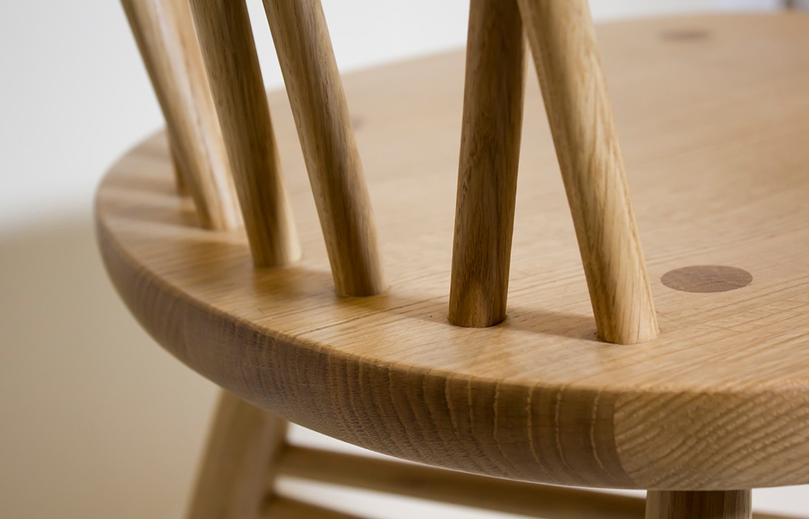 Peachy Ercol Chiltern Chair Temperature Design Indesignlive Camellatalisay Diy Chair Ideas Camellatalisaycom