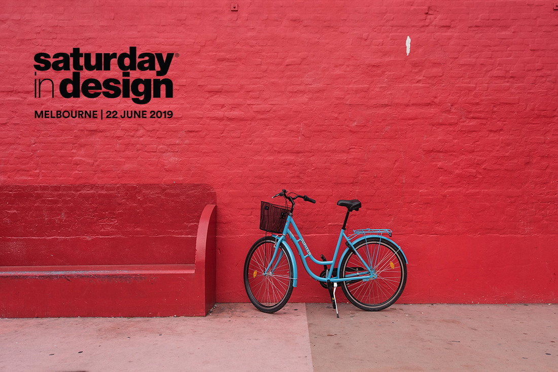 Head up to City North for Saturday Indesign