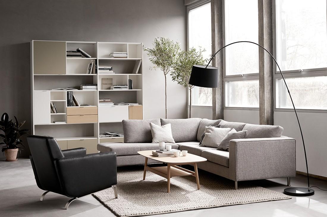 Scandinavian design within reach architecture design for Scandinavian design philosophy