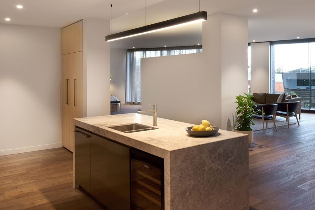 kitchen design derby gaggenau at derby place where function meets luxury 514