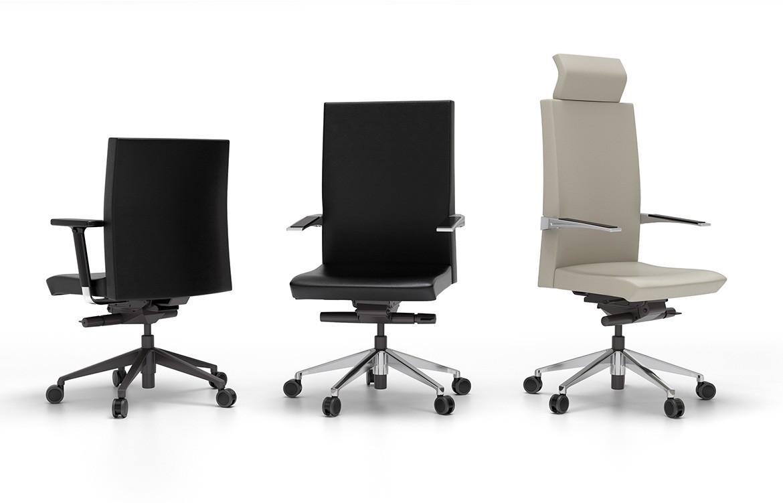 e+ Chair 2