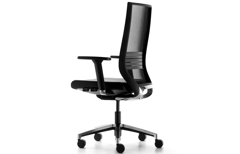 Eben Chair 5