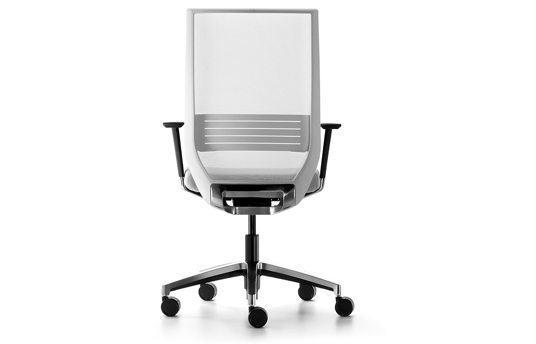 Eben Chair 3