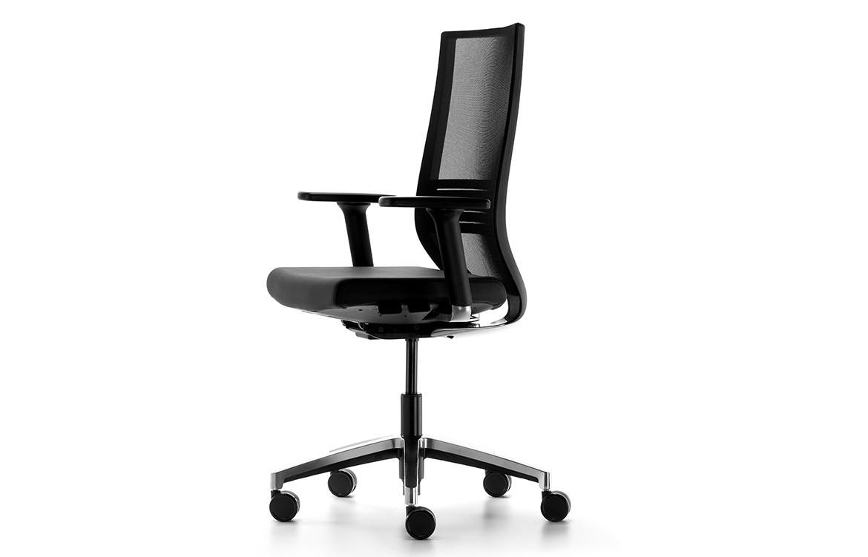 Eben Chair 2