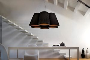 in profile arent pyke architecture design. Black Bedroom Furniture Sets. Home Design Ideas