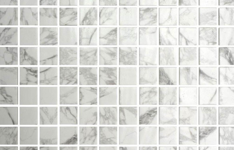 geo-pattern-mosaic-earp-bros-03