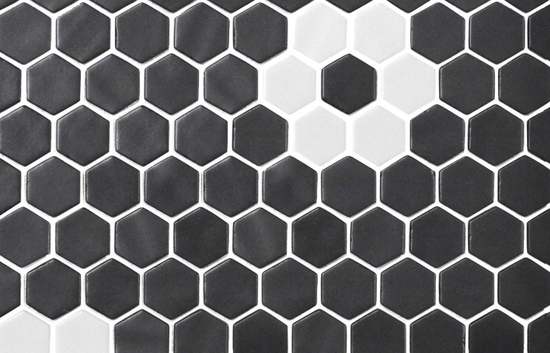geo-pattern-mosaics-earp-bros-04