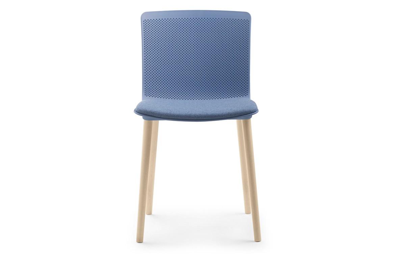 Glove Chair 2